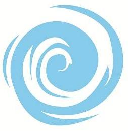 Ziclón Galicia, empresa de climatización y calefacción en Galicia. Empresa de climatización en Vigo. Empresa de calefacción en Pontevedra. Instalaciones de calefacción en Ponteareas. Presupuestos instaladores de calefacción en Pontevedra. Instalación de climatización Vigo. Sistemas de aire acondicionado en Porriño. Mantenimiento de aires acondicionados de discotecas en Pontevedra, Vigo, Redondela, Ponteareas, Baiona, Porriño, Candas del Rey, Sanxenxo, Sotomayor, Cangas, Gende, Galicia, etc.
